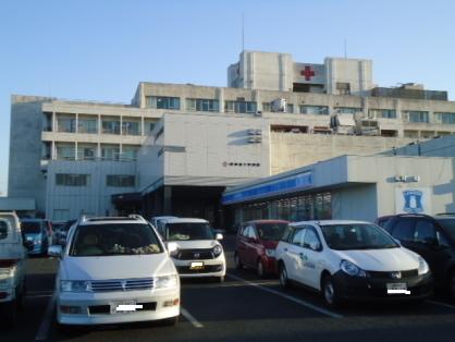 日赤病院.jpg