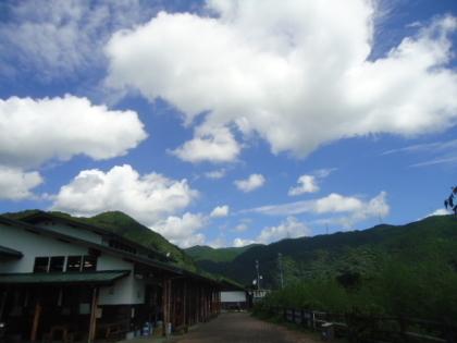 道の駅 吉野ヶ里2.jpg