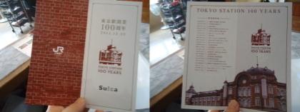 100年SUIKA5.jpg