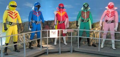 Sentai-goranger-1975.jpg