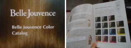 bjカラー6.jpg