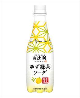 tsujiri_yuzusoda_410_l.jpg