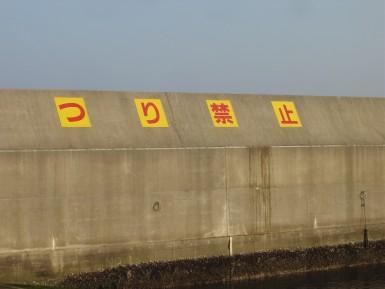 画像 008.jpg