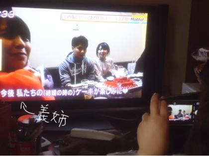 ゆみのケーキ7.jpg