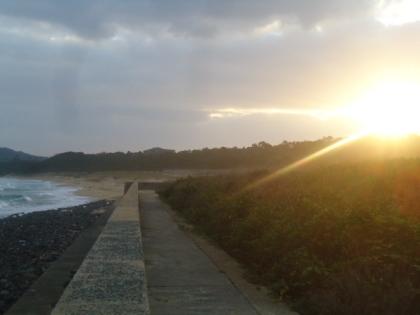 幣の浜海岸2.jpg