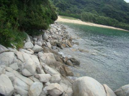 深江地磯3.jpg