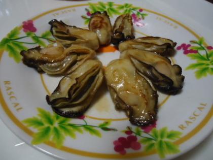 牡蠣5.jpg