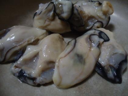 牡蠣鍋2.jpg