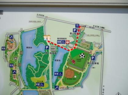 西南杜の湖畔公園.jpg