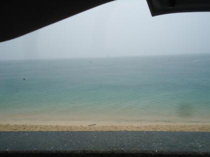 雨の野辺崎.jpg