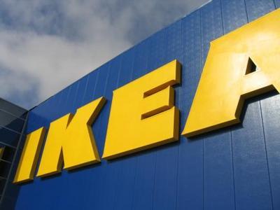 IKEA.jpeg